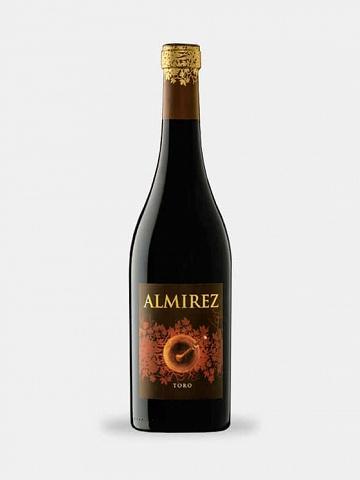 Almirez