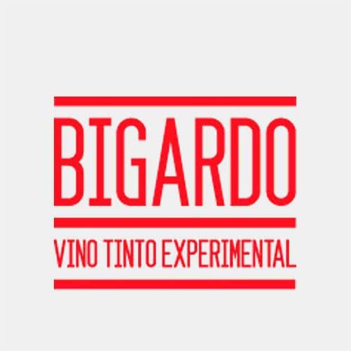 Bodega Bigardo