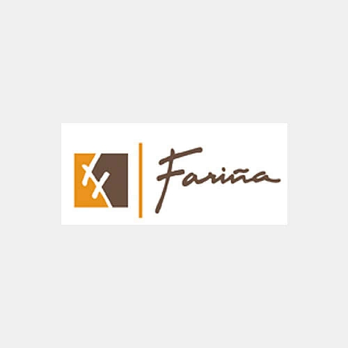 Bodega Fariña