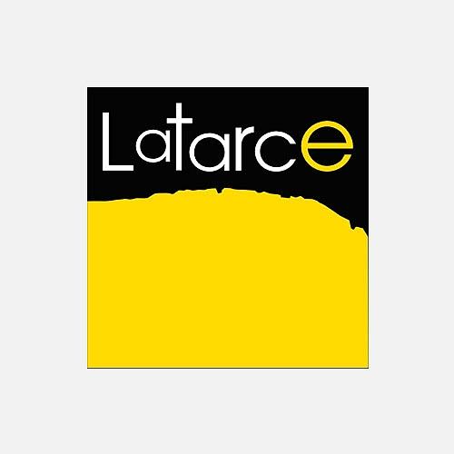 Bodega Latarce