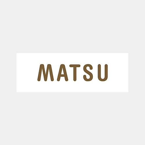 Bodega Matsu