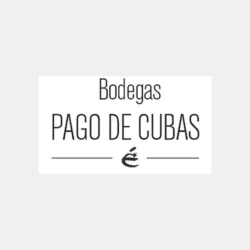 Bodega Pago de Cubas