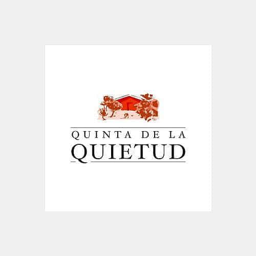Bodega Quinta de la Quietud