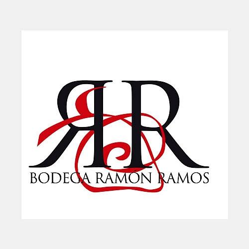 Bodega Ramón Ramos