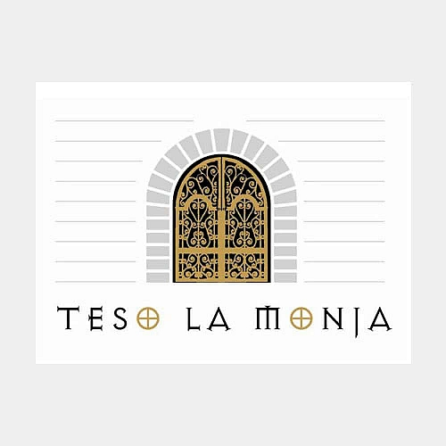 Bodega Teso la Monja