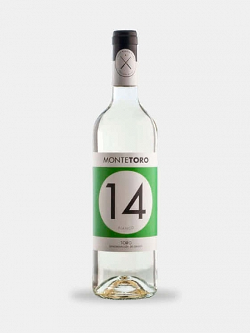 Montetoro Blanco